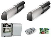 Комплект автоматики для распашных ворот Came ATI 5000
