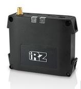 iRZ ATM3-232 3G-коммуникатор