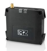 iRZ ATM3-485 3G-коммуникатор