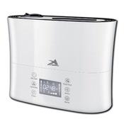АТМОС-2750 Ультразвуковой увлажнитель воздуха