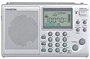 Sangean ATS-405 pak Радиоприемник
