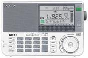 Sangean ATS-909X Радиоприемник