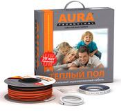 Двужильный кабель AURA KTA 7-100