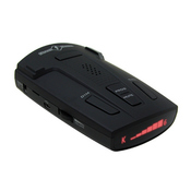 StreetStorm STR-7040EX Автомобильный радар-детектор