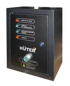 Блок автоматики Huter АВР для бензогенератора DY6500LX (64/1/20.)