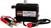 AcmePower AP-DS200 Преобразователь напряжения (инвертор)