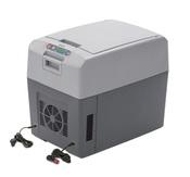 Термоэлектрический автохолодильник WAECO TropiCool TC-35