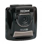 RECXON G7 - автомобильный видеорегистратор