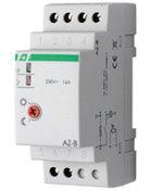 Cветочувствительный автомат F&F AZ-B (ЕА01.001.009)