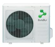 Кондиционер (мультисплит система) Ballu Внешний блок Super Free Match B2OI-FM/out-20H N1
