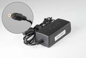 Блок питания Asus 12V 3A для EEE PC 900/901/1000 (E/2)