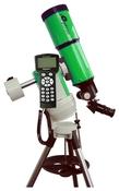 Телескоп iOptron SmartStar-A-R80