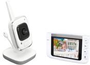 Видеоняня цифровая Baby Monitor 8216JS с обратной связью