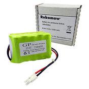 Аккумуляторная батарея для блока контроля периметра Robomow (MRK5006A)