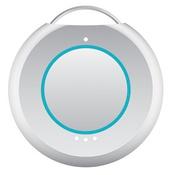 Трекер удаленности, сигнализация BeeWi Bluetooth Smart Tracker BBD100A1