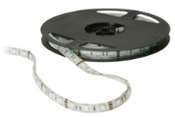 Светодиодная лента 3 метра BeeWi Smart LED Color Strip BBL930A1