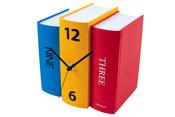 31 Век BC-001 Часы-книги