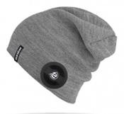 EAREBEL BEARWOOD шапка с наушниками (EL900S03)
