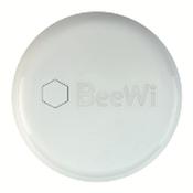Точка удаленного доступа, интернет шлюз BeeWi Smart Ethernet Gateway BEG200A1