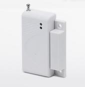 Беспроводной датчик открытия двери/окна Страж М-401High