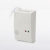 Беспроводной датчик утечки газа Страж М-502