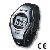 Спортивные часы Beurer PM15