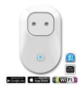 БиЛюкс S20 WiFi розетка