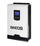 Bineos EM3K, 3000-24, MPPT контроллер 1000Вт