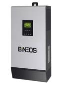 Bineos S 5K, 5000-48 Инвертор-зарядное устройство
