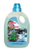 Биологический очиститель труб BIOFORCE Drainage L (bl-035)