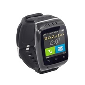 Bizzaro CIW101BT Smart Watch (2201000101)