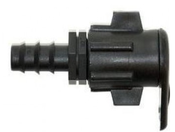 BL0120 Переходник стартовый LFT х трубка 20мм для систем капельного полива
