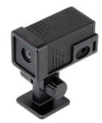 Видеорегистратор Blackeye 6000