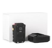 Blackview E5 A7 32GB (10783) Персональный видеорегистратор