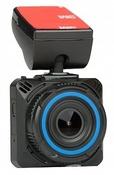 Blackview F15 (10975) Автомобильный видеорегистратор