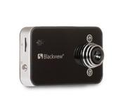 Blackview F4 (10003) Автомобильный видеорегистратор