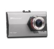 Blackview F9 (10711) Автомобильный видеорегистратор