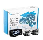 Blackview TPMS X5 internal (10560) Датчики давления в шинах