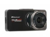 Blackview Z1 Black (10340) Автомобильный видеорегистратор