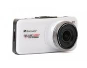 Blackview Z1 White (10339) Автомобильный видеорегистратор