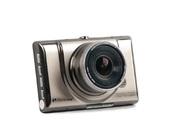 Blackview Z8 (10663) Автомобильный видеорегистратор