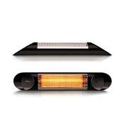 Veito Blade Mini Black Влагозащищенный карбоновый ИК обогреватель