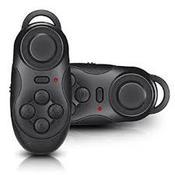 Mini контроллер, Bluetooth 2.0