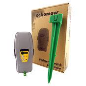 Блок контроля периметра,с креплением для RL1000/850/550 Robomow (MRK0025A)