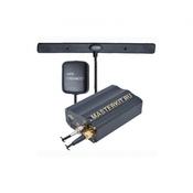 KIT BM8009GL GPS-GPRS трекер автомобильный от Мастер Кит