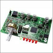 Металлоискатель МАСТЕРКИТ BM8042 - Импульсный микропроцессорный КОЩЕЙ-5И
