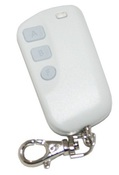 Брелок БН-3С для EXPRESS GSM и Photo EXPRESS GSM