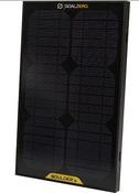 Солнечная батарея Goal Zero Boulder 15 (32101)