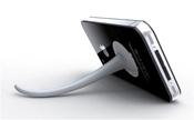 Подставка для коммуникатора/телефона. Модель: BW-itS01