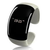 Умные Bluetooth-часы. Модель: BW13